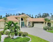 16112 Forest Oaks DR, Fort Myers image