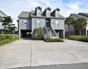 60 Sea View Loop, Pawleys Island image