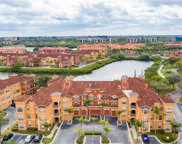 2717 Via Cipriani Unit 632A, Clearwater image