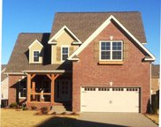 2058 Lequire Ln, Spring Hill image