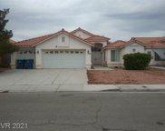 5351 Sharon Marie Court, Las Vegas image