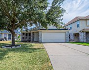 19619 Swan Valley Drive, Cypress image