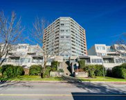 3920 Hastings Street Unit 905, Burnaby image
