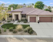 37815 Chesterfield Street, Indio image