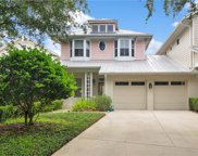 461 Fairfax Avenue, Winter Park image