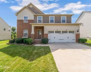 244 Lorraine  Road, Fort Mill image