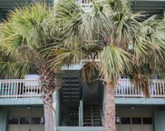 1715 Canal Drive Unit #11a, Carolina Beach image