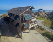 8511 S Old Oregon Inlet Road, Nags Head image