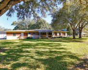 3102 S Emerson Street, Tampa image