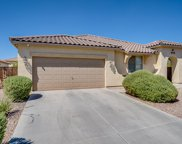 4110 W Winston Drive, Laveen image
