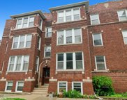 2942 West Belle Plaine Avenue Unit 2E, Chicago image