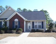 4228 Winding Branches Drive, Wilmington image