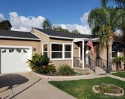 3036 Meadow Grove Dr, Old Town image