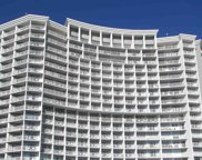 161 Seawatch Dr. Unit 614, Myrtle Beach image
