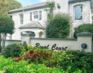 909 Royal Cove Way, Northeast Virginia Beach image