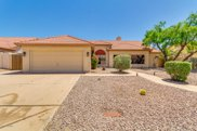 13205 S 38th Place, Phoenix image