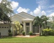 901 SW Lake Charles Circle, Port Saint Lucie image