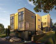 3015 30th Avenue W Unit #C, Seattle image