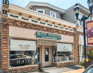 508 Station Ave, Haddon Heights image