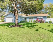 13749 80th Avenue, Seminole image