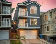 1607     Haynes Lane, Redondo Beach image