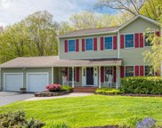 12 Grassy Hill  Road, East Lyme image