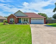 4216 Maxine Drive, Choctaw image