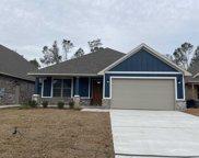 3839 Shady Grove Dr, Pace image