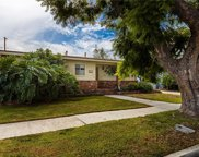 2120     Gondar Avenue, Long Beach image