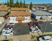 1128 Lexington Ave, El Cajon image