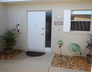 1330 SW 47th TER Unit 103, Cape Coral image