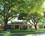 1812 Tulane Drive, Richardson image