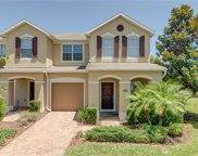 12157 Citruswood Drive, Orlando image
