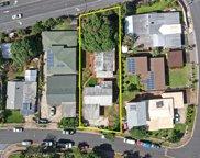 94-909 Lumihoahu Street, Waipahu image