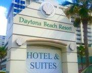 2700 N Atlantic Avenue Unit 909, Daytona Beach image