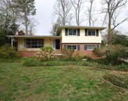 3208 Lorton Court, North Central Virginia Beach image
