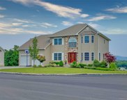 3733 Colonist  Trail, New Windsor image