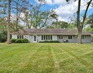 5830 S Franklin Avenue, La Grange Highlands image