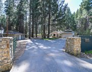 2380  Old Blair Mill Road, Pollock Pines image