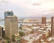 1088 Bishop Street Unit 2806, Honolulu image