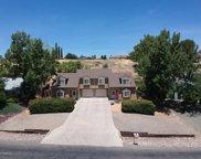 9100 E Lakeshore Drive, Prescott Valley image