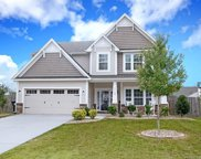 1762  Leeview Lane, Clover image