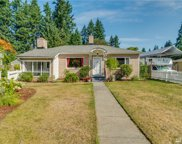 728 N 190TH St, Shoreline image