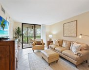 3661 Wild Pines Dr Unit 202, Bonita Springs image
