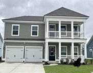 985 Mourning Dove Dr., Myrtle Beach image