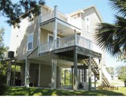 128 Harbor, Alligator Point image