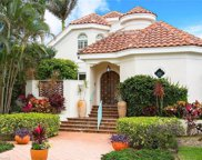272 11th Ave S, Naples image