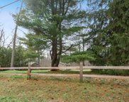 12724 Tower Hill Road, Sawyer image