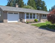 20215 85th Pl W, Edmonds image