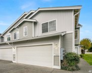 14607 52nd Ave W Unit 106, Edmonds image